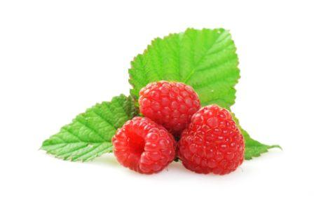 Red Raspberry Leaf - good for easing labour pains