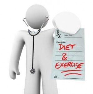 A good balanced & organic diet – free from processed sugars, fats, flours and oils; regular exercise; positive emotional health; adequate rest; less high-tech gizmos omitting radiation and a relatively low-stress lifestyle are needed to keep our health in top-notch and prevent you from becoming a statistic.