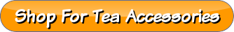 Shop For Tea Accessories