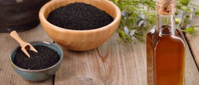 What Does Black Seed Oil Do? Black Seed Oil has such a wide and diverse range of activity and supports many biological areas that there isn't an organ or system in the body that is not affected positively by this powerful seed.