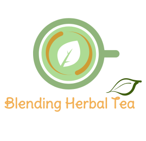 Blending Herbal Tea