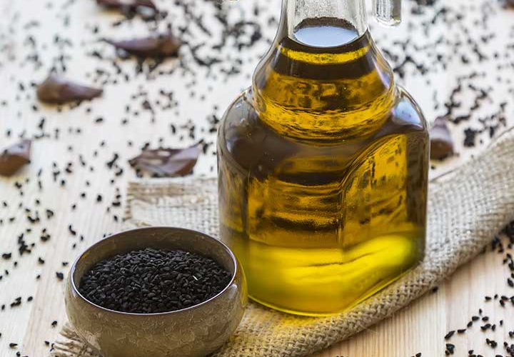 How To Use Black Seed Oil & dosage guide for adults and children