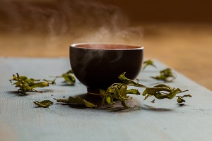 What Is In Green Tea? And Why You Can Benefit From Drinking It Daily.