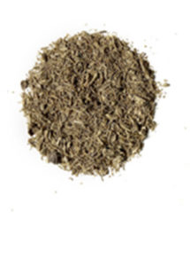 Blue Cohosh dried